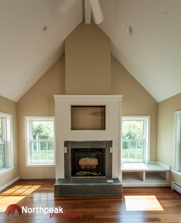 Who Makes The Best Modular Homes 28 best new hampshire modular homes images  on pinterest |