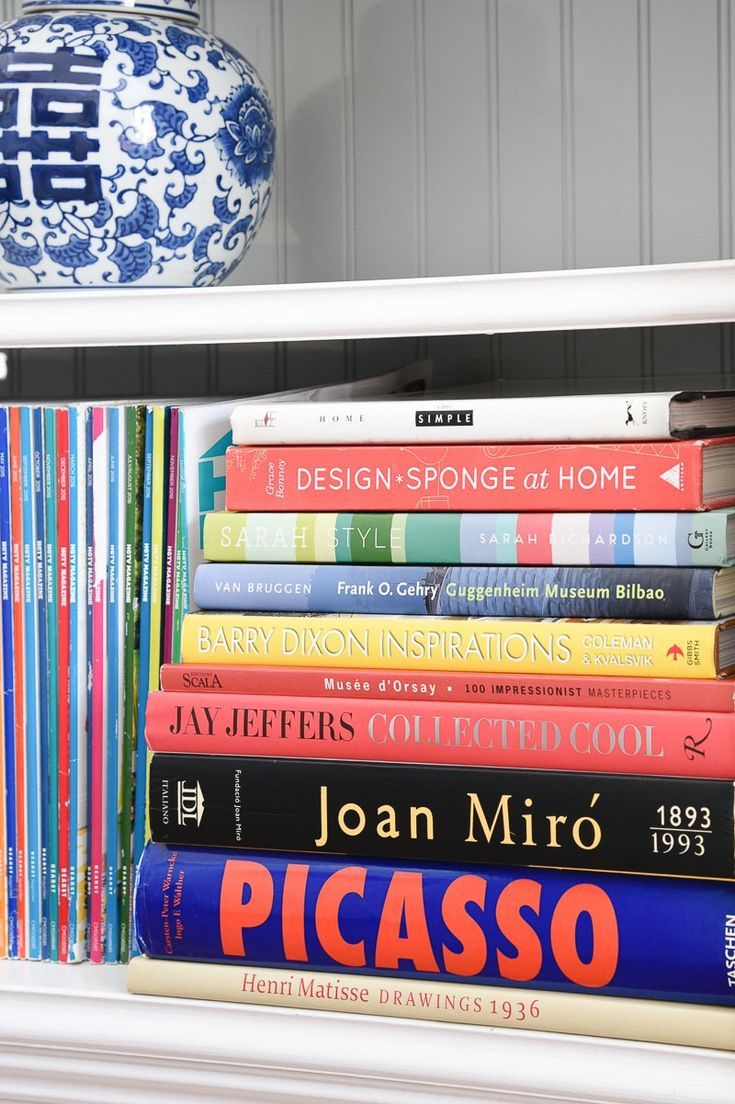 Coffee Table Books For Design Lovers Coffee Table Books Coffe