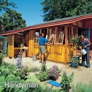 Garden Sheds Jarrow 52 best backyard clay studio ideas images on pinterest | ceramic