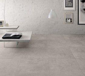 17 best carrelage gris pour sol images on pinterest port wine porto and floor. Black Bedroom Furniture Sets. Home Design Ideas