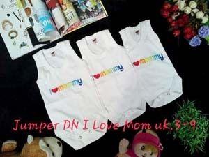 Grosir Baju Anak Import Surabaya pinBB-27701999-2691EA83-WA-089697561211-08980891008 (44)