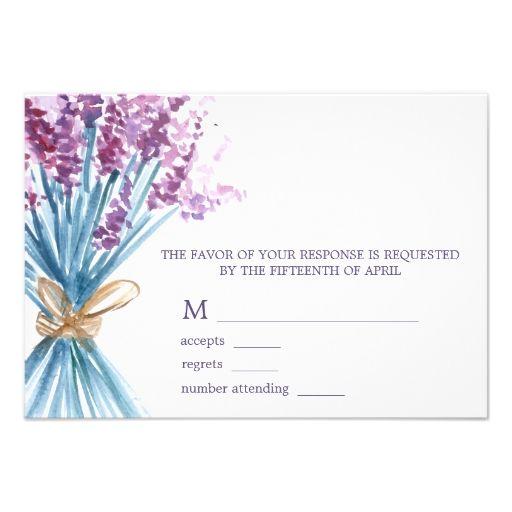 invitations for wedding best 25 wedding response cards ideas on 5168