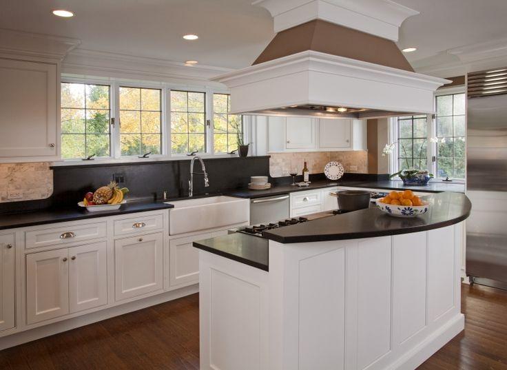 10 Best images about Kitchen Design on Pinterest   Montgomery ...
