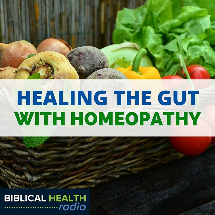 We're going to talk a lot about nutrition today and how it all combines with gut health, with over 20 years of practicing homeopathy.