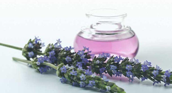 Can Essential Oils Treat My Symptoms of Depression?