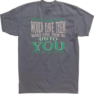 others anti bullying t shirt custom design high school middle school