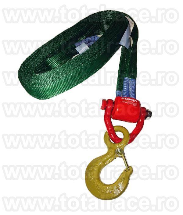 NOU! Chei tachelaj chingi S280 Crosby disponibile din stoc Bucuresti Pentru preturi , date tehnice & stoc accesati magazinul nostru online : http://echingi.ro/…/chei-tachela…/cheie-tachelaj-chingi-s280