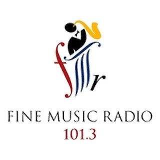 @evnm will be featuring the music from M&M on his show on #finemusicradio tonight from 10pm