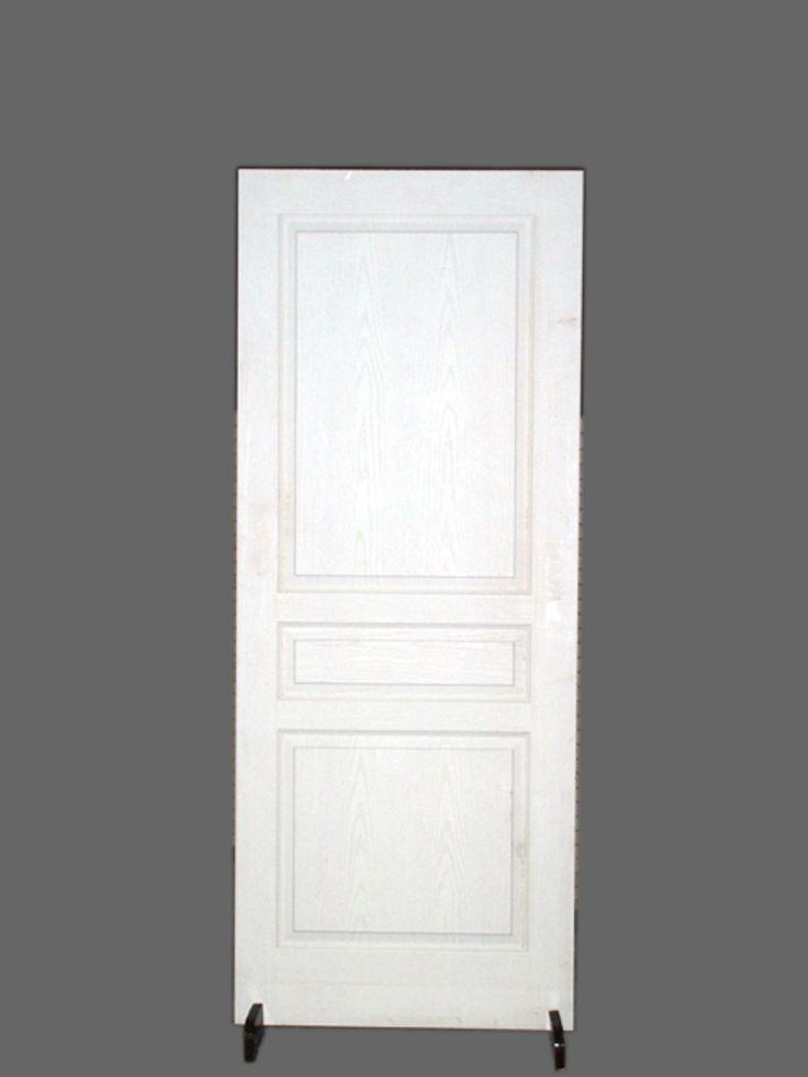 American panel wooden interior doors  http://cinaroglu.org/solid-wooden-doors/manufacturer-and-supplier-of-solid-wood-doors/