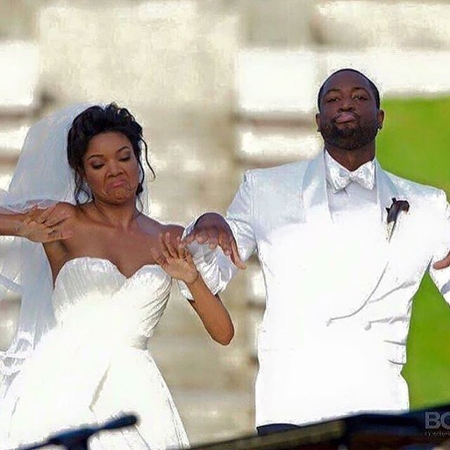 Pin By Kiss Kissss On Family Black Love Black Couples Couples