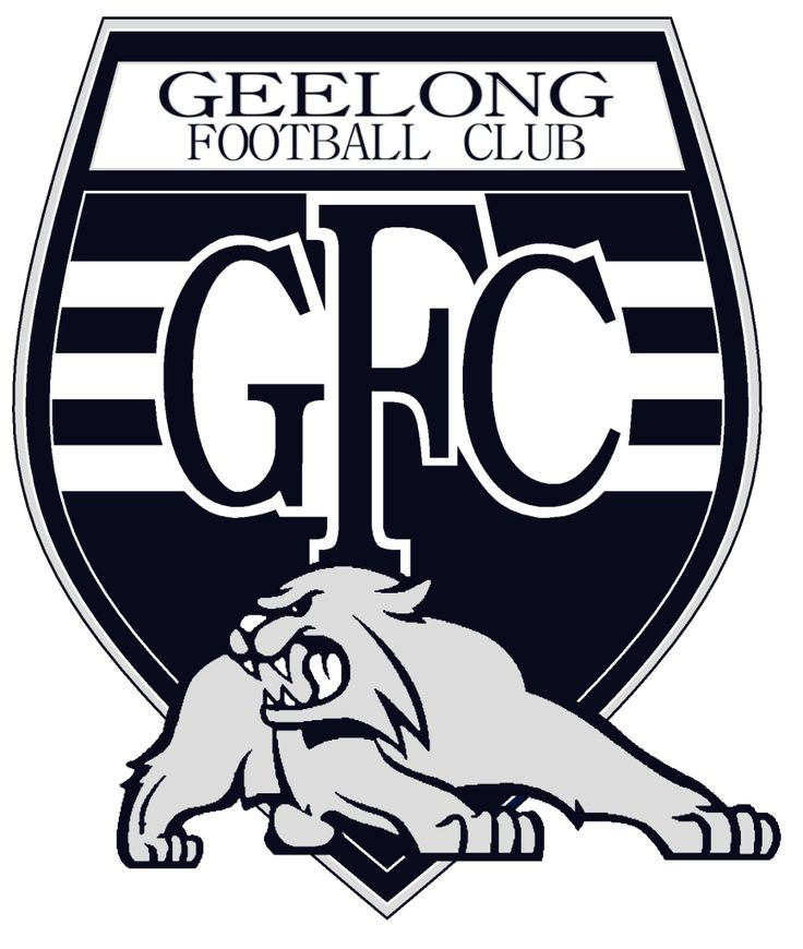 Click This Image To Show The Full Size Version Geelong Cats Geelong Football Club Geelong Cats Football