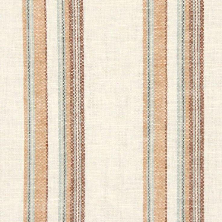 My Fabric Connection - Robert Allen Fabric Abigail Stripe Wintermint, $39.00 (http://www.myfabricconnection.com/robert-allen-fabric-abigail-stripe-wintermint/)