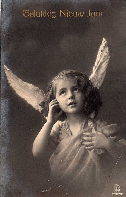 42 Best Angels Among Us Images On Pinterest Angels Among