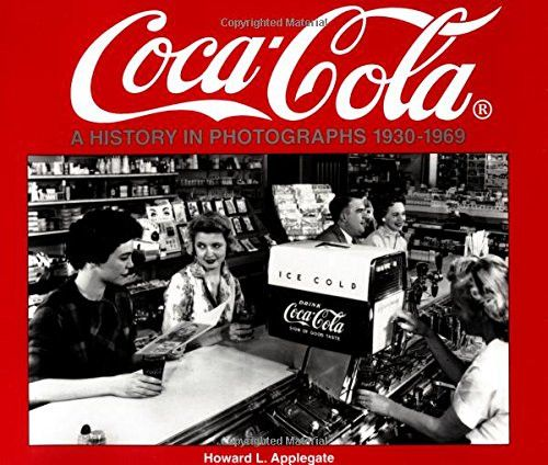 the many historical facts of the coca cola company In 1886, coca-cola was invented by a pharmacist named john pemberton, otherwise known as doc he fought in the civil war, and at the end of the war he decided he wanted to invent something.