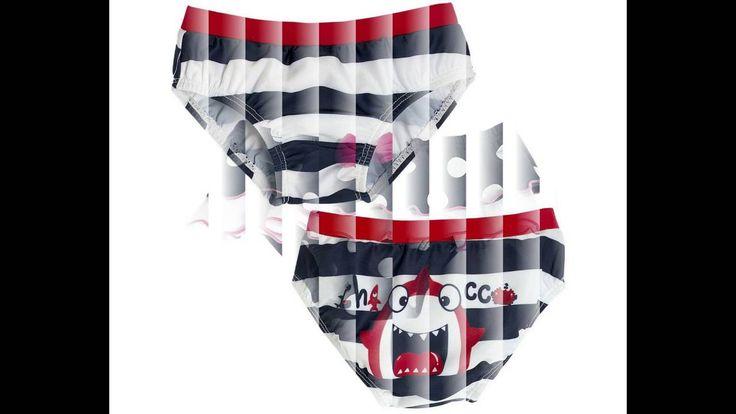 Bebek Chicco mayo modelleri yeni sezon http://www.vipcocuk.com/bebek-ve-cocuk-mayo-bikini-takimlari/ vipcocuk.com'da satılan tüm markalar/ürünler Orjinaldir ve adınıza faturalandırılmaktadır.  vipcocuk.com bir KORAYSPOR iştirakidir.
