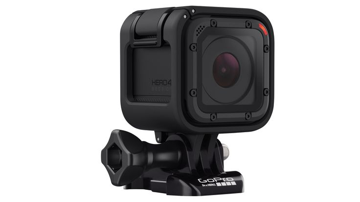 The best cheap GoPro deals in October 2016