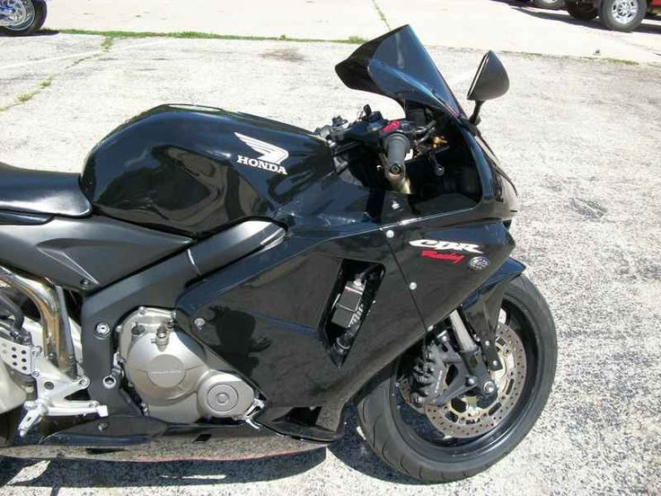 Used 2005 Honda CBR 600 RR Motorcycles For Sale in Illinois,IL. 2005 Honda CBR 600 RR, Used 2005 HONDA CBR 600 RR Motorcycle owned by our Decatur store and located in PEORIA. Give our sales team a call today - or fill out the contact form below.