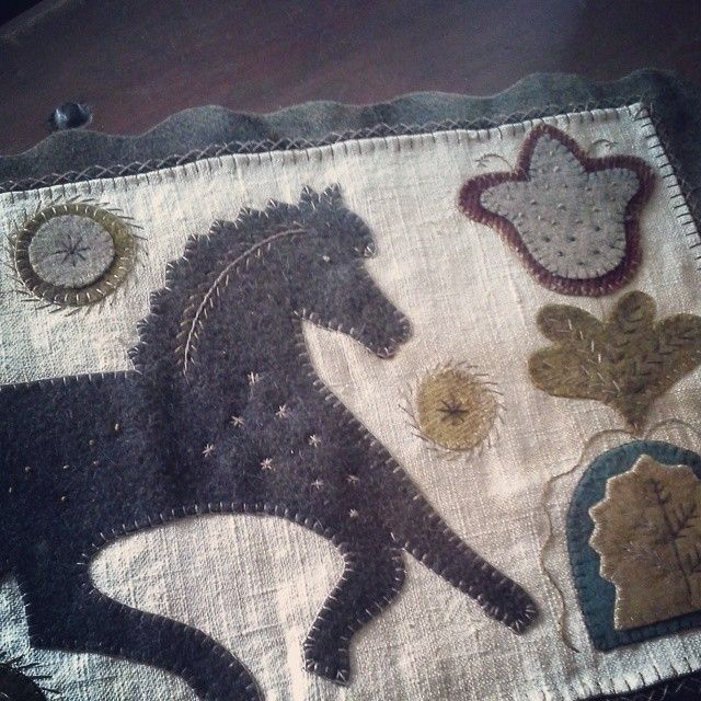 17 Best images about crafts on Pinterest | Hand hooked ...