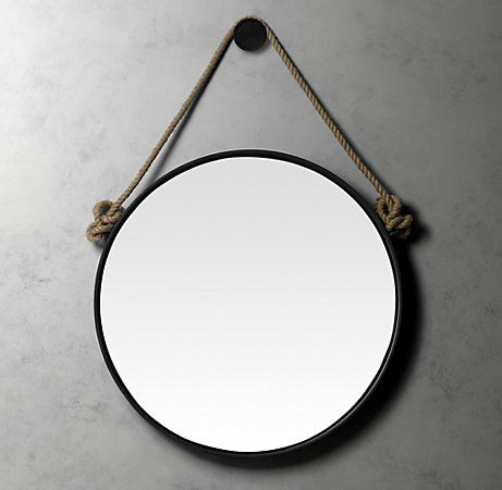 57 Best Images About Mirrors On Pinterest Gold Leaf