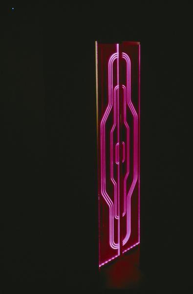 V-dupla 03 (iluminação)