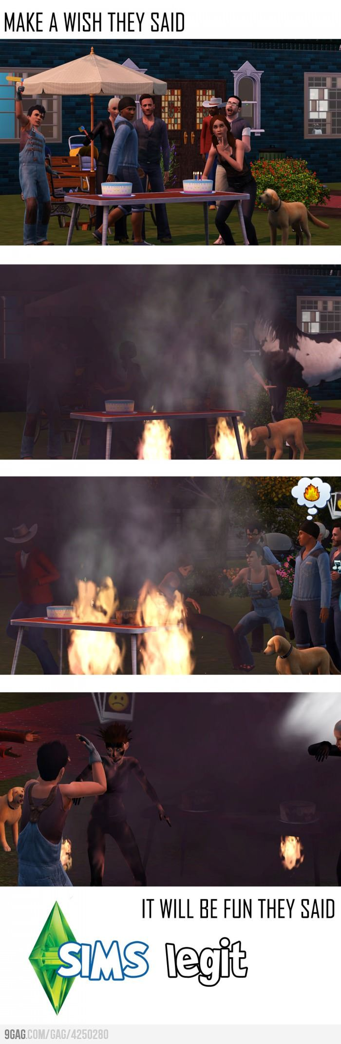138 Best Images About Sim Memes On Pinterest What S The