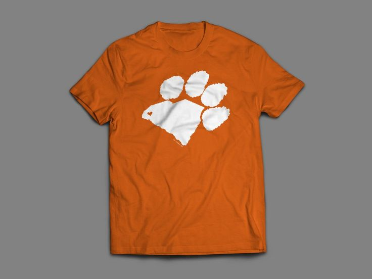 State Paw