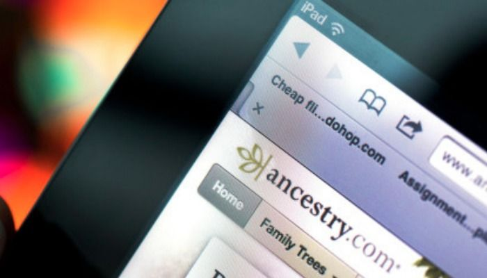Ancestry.Com is Quietly Transforming Itself into a Medical Research Juggernaut