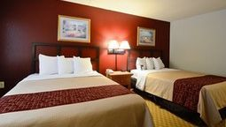 Hotels.com - hotels in Stafford, Virginia, United States of America