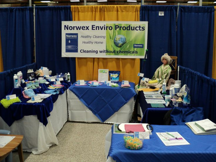 four table setup idea two 6 foot tables and two 4 foot tables norwex