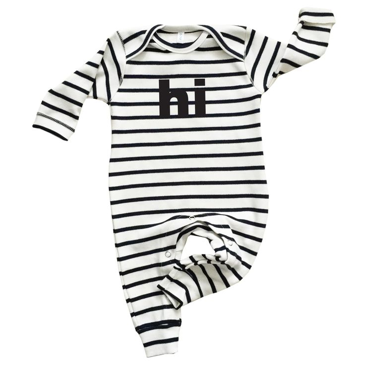 100% organic cotton. Organic ZOO clothes are Unisex and are made to be mixed and matched.