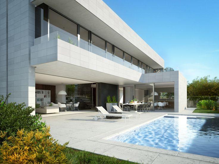 infografia-3d-casa-barcelona-1.jpg (1000×750)