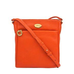 women handbags - Hidesign