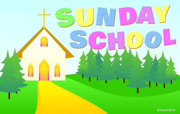 49 Best images about Sunday School! on Pinterest ...