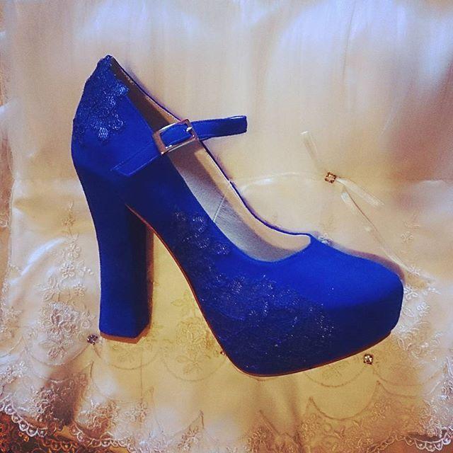 MarF Zapatos - Modelo fragolla con detalles de encaje #ILoveMarf #MarfFifteen #marfnovias #iloveshoes #luxuryshoes