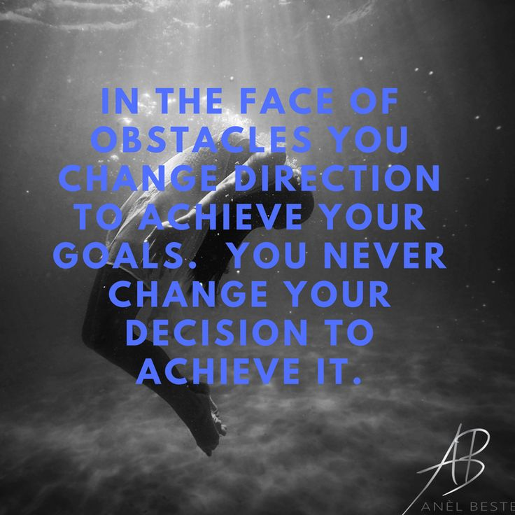 Have you set your non-negotiable goals? Ignite is 90 minutes to your next level thrive!