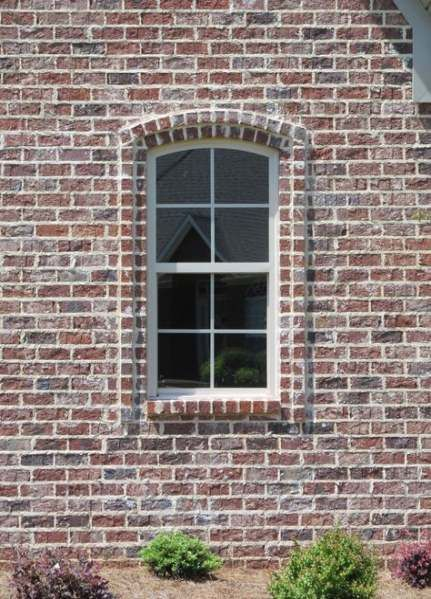 Trendy Apartment Building Exterior Brick Window 56 Ideas