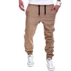 DRIFT Men's Jogger Pants