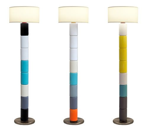353 best and god said let there be light images on pinterest floor tinga floor lamp by tahir mahmood aloadofball Image collections