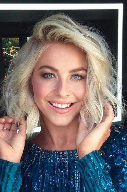 33 Außergewöhnliche kurze Frisuren 2019 Trend #fürBlondesMakeupideas   – Anita's Makeup Ideas 101
