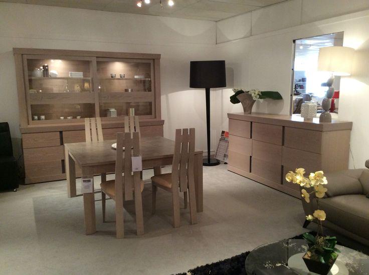 collection vancouver meubles ernest m nard fabriqu en france ernest des meubles n s en. Black Bedroom Furniture Sets. Home Design Ideas