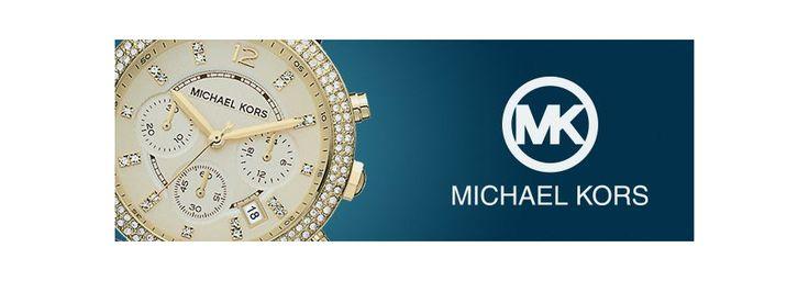 Ceasurile de mana sunt un cadou excelent pentru sarbatori, aniversari, alte ocazii speciale