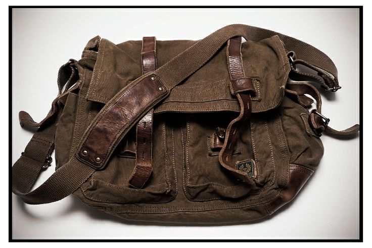 belstaff 556 colonial shoulder bag.   aaron lam • life through the lens