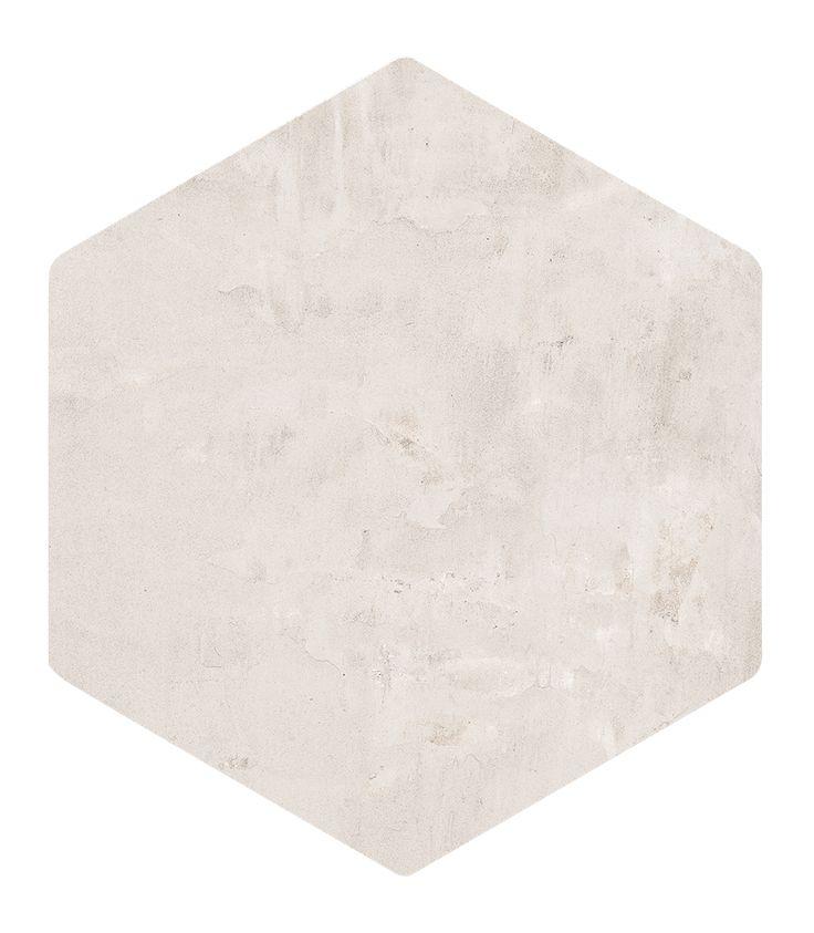 Covet | Lamosa Pisos y Muros - Cerámico / 33 X 33 CM - 33 X 33 CM / Hueso / Mate