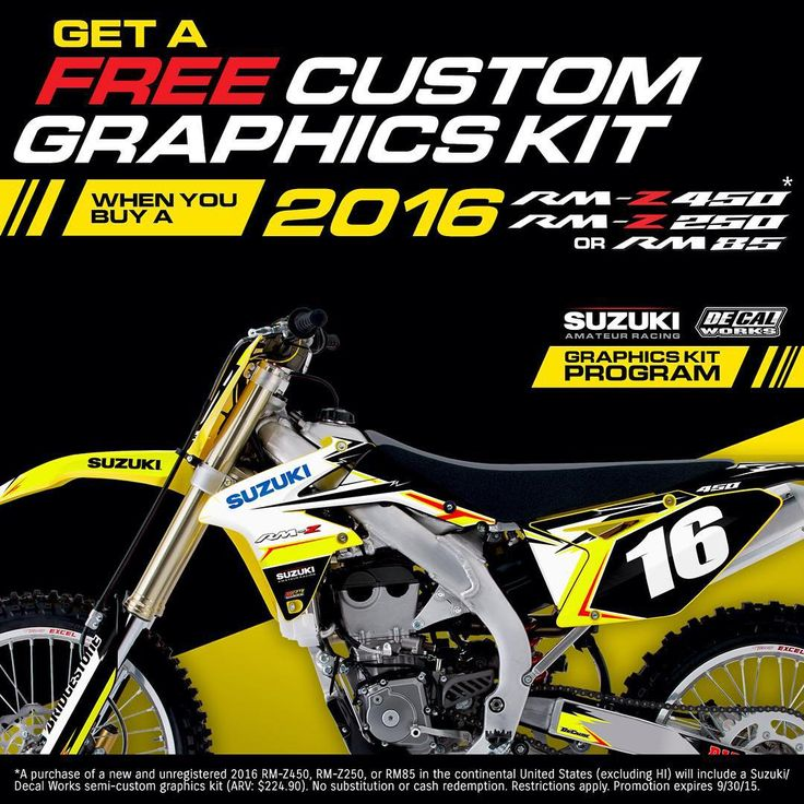 Suzuki On Instagram A Free Graphics Kit Yes Pleaseclick