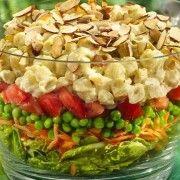 House Of Prime Rib Salad Dressing Recipe by grandmacc | Epicurious.com