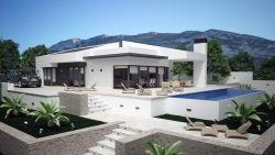 Immobilier A Denia Costa Blanca Nouveaux Projets A Vendre A Denia Espagne Costa Blanca 315 000 1 Villa A Vendre Acheter Maison Vendre Appartement