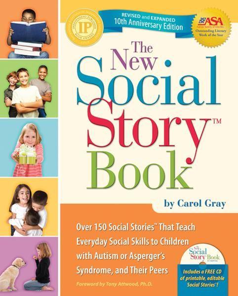 17 Best images about Autism Visual stories-Social Stories-Pecs ...