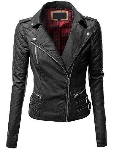 841 best images about leather outfits on pinterest best for Define faux leather