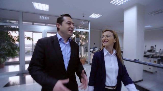 #kurumsal #tanıtımfilmi #reklamajansı #prodüksiyon #digital #istanbul #makina