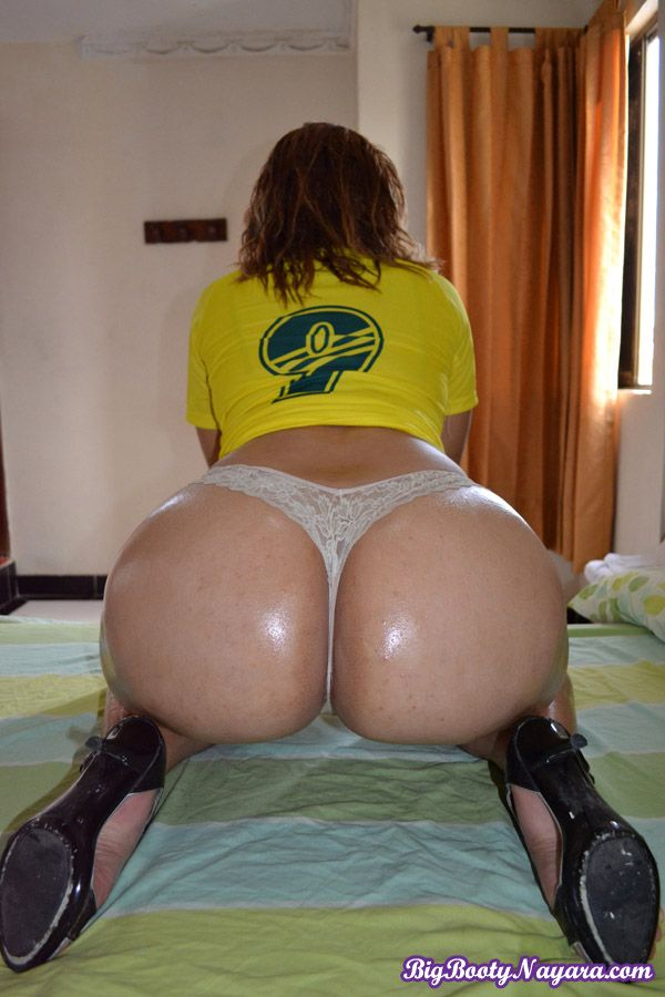 big ass more ass women bbw girls big assed thick white girls ass